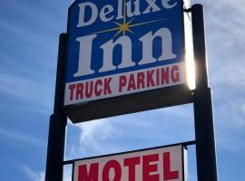 The best available hotels & places to stay near Sparks, TX