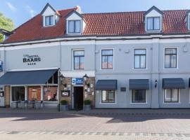 Casino In De Buurt