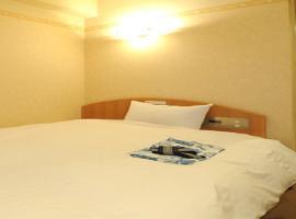 Yonezawa - Hotel / Vacation STAY 14338