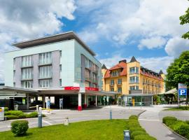 Casinohotel Velden, Velden am Wörthersee