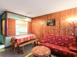Appartement très bien situé à Super Besse - Maeva Particuliers 85546