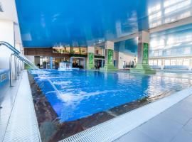 Primera Dru Hotel&Spa