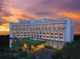 ITC Kakatiya Hyderabad A Luxury Collection by Marriott Hotel