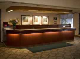 Red Lion Hotel Yakima Center, Yakima