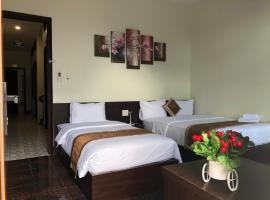 Baloo Hostel