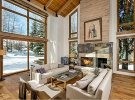 Snowmass_Chateaux