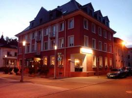 Hotels In Villingen : les 10 meilleurs h tels villingen schwenningen en allemagne partir de 48 ~ Watch28wear.com Haus und Dekorationen