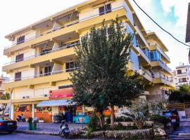Modern Suite Close To Acropolis Minutes To Beach