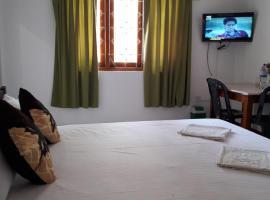 Hotel Surasa