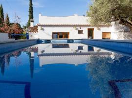 Booking.com: Hoteles en Cómpeta. ¡Reserva tu hotel ahora!