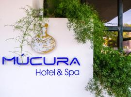 Mucura Hotel & Spa
