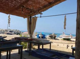 Apartament Sant Mateu by Hauzify, Vilassar de Mar – Prezzi ...