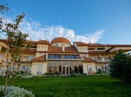 Aleksandria Guest House
