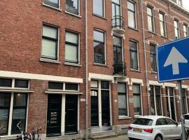 Waterloostraat 158