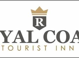 The Royal Coast Tourist Inn