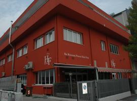 Itaalia Linna Bolzano 30 Parimat Hotelli Alates 58