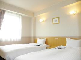 Yonezawa - Hotel / Vacation STAY 14344