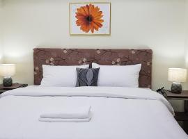 Cess Summer Hotel