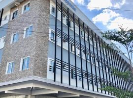 LOC Residences Inn