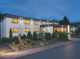Hotel Ambiente, Bad Bellingen