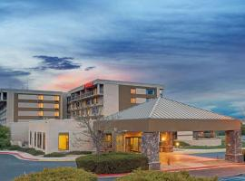 Ramada by Wyndham Englewood Hotel & Suites