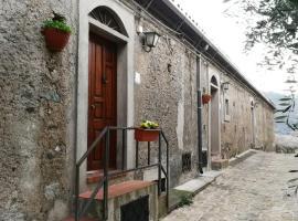 Casa Mariolina
