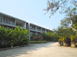 Romruen Samed Resort