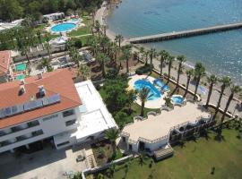 Hotel Mare Datca, Datca