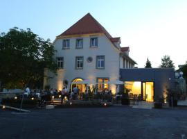 Rebgut, Lauda-Königshofen