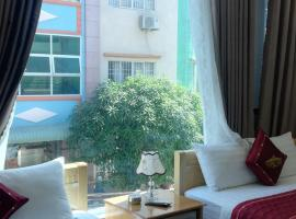 Hotel Thinh Anh