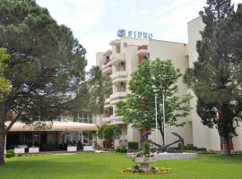 "Hotel ""Sidro"""