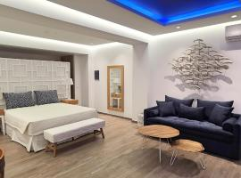 Villaggio Hotel - Adults Only
