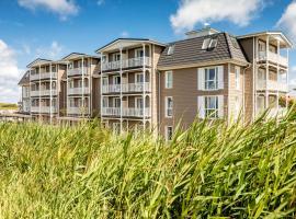 Nordseekuste Die 30 Besten Hotels Unterkunfte In Der Region