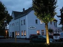 Hotel Im Winkel