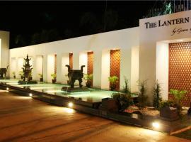 The Lantern Marina Residences Phuket