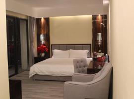 308 Hotel