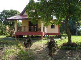 Suancha Tea Garden, Mae Chan (Near Mae Salong Nai)
