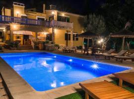 Villa Son Verano