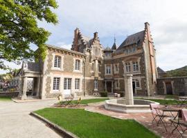 Chateau RM