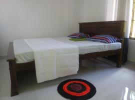 Hotel well addara