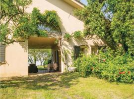 One-Bedroom Holiday Home in Rovolon (PD)