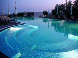 Kallikoros Country Resort & Spa