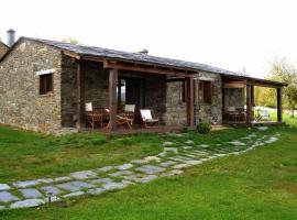 Casas do Campo, Monfero – Updated 2019 Prices