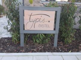 TypisGistel