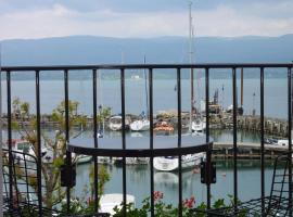 Hotel Le Jules Verne The Originals Relais du Silence