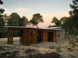 Casa do Ágape