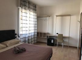 Riva Reno 4 Rooms