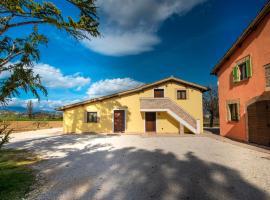 Casa Mancini