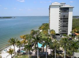 Resort Harbour Properties - Fort Myers / Sanibel Gateway