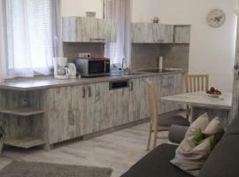 Apartman Sofia